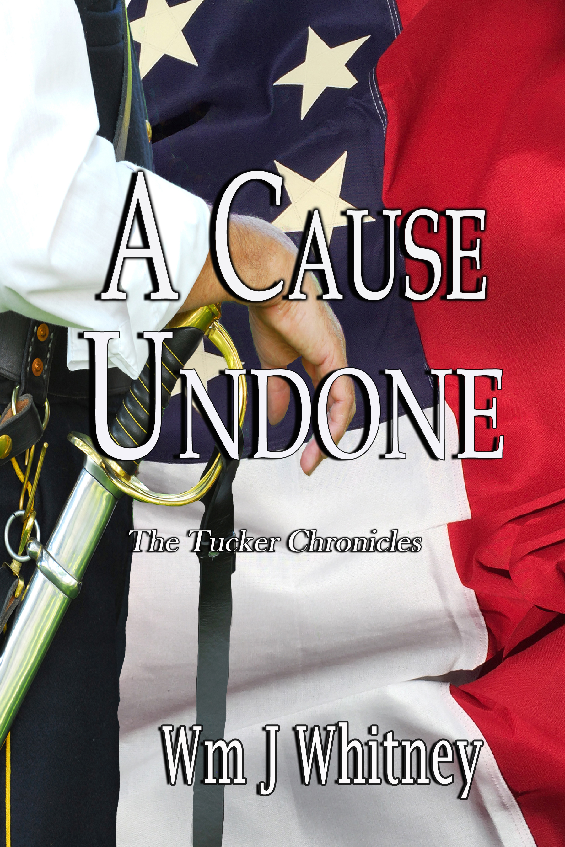 cause undone ebook may 22 18